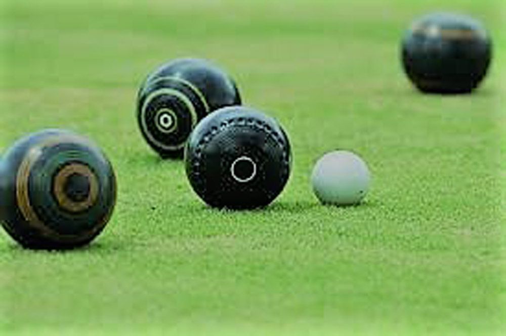 """Featured image for """"Golf & Bowling Green"""""""